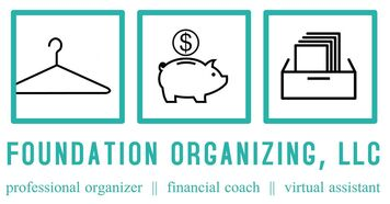 FOUNDATION ORGANIZING, LLC